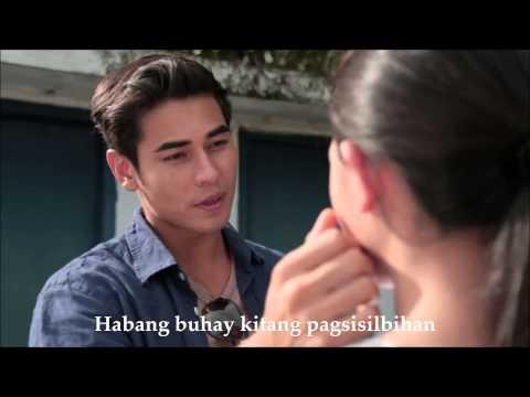 Wagas by Rachelle Ann Go (Lyric Video)