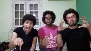 download lagu Mark Ronson - Uptown Funk Ft. Bruno Mars Parody gratis