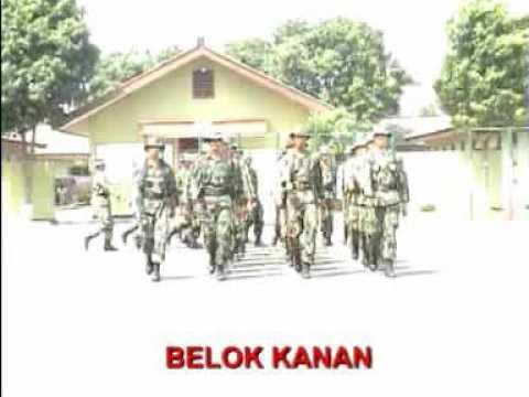 PBB TNI