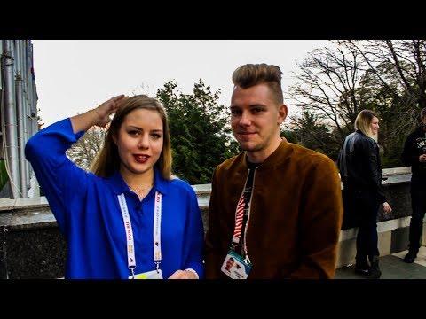 XXIX Международный фестиваль КиВиН-2018. 1 день. Команды Высшей и Премьер Лиг