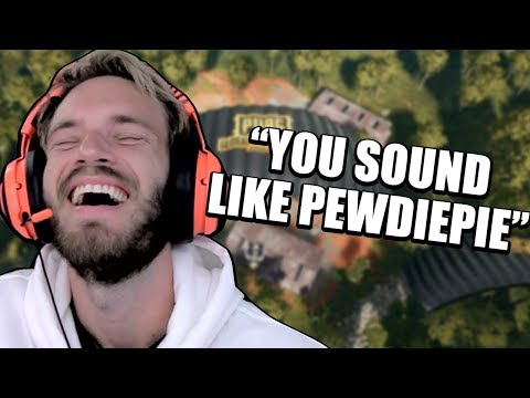 PEWDIEPIMP!!