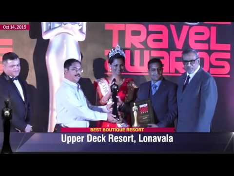 Traveltv.news Special Episode West India Travel Awards Goa part IV