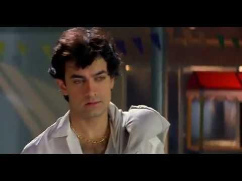 Mann - Tumhare Bagair Jeena Kya (Almost Original) - Aamir Khan...