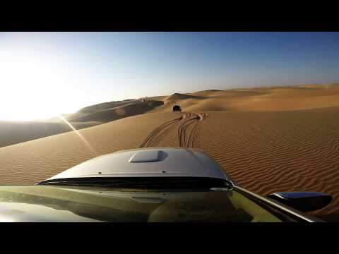 Namib Desert Luderitz to Walvisbaai Day 5