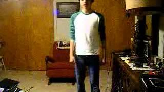 Watch Bryan Adams Lie To Me video