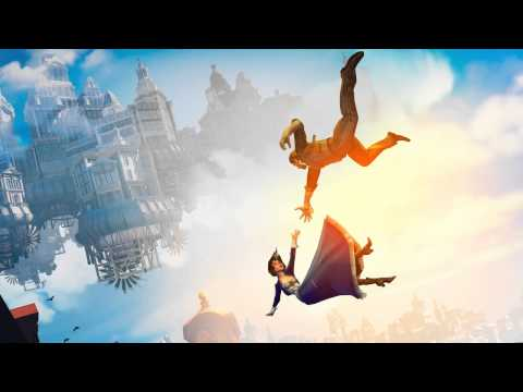Bioshock Infinite OST - Will The Circle Be Unbroken (Full)