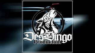 DesDingo Production