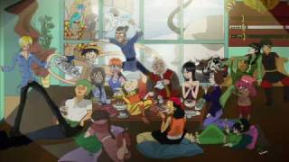 one piece funny pictures