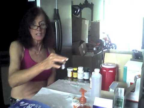 Amateur daily porn videos