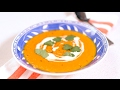 How to make (almost any vegetable) soup - BBC Good Food