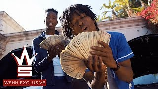 """download lagu Yung Mal & Lil Quill """"been In My Bag"""" gratis"""
