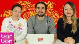 Çin Astrolojisi'nde Hangi Burçsunuz? - İyi ve Kötü Özellikleri
