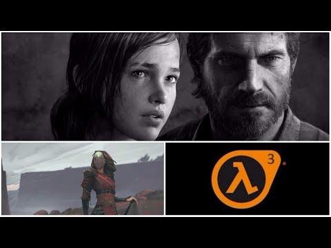 В новом сезоне Игры Престолов нашли отсылку к The Last of Us   Игровые новости