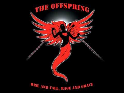 Offspring - Hammerhead