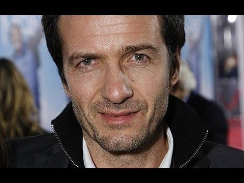 David Heyman Talks J.K. Rowling's New HARRY POTTER World Film - AMC Movie News