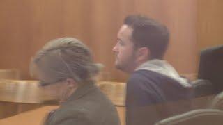 Gymnastic coach's sentence delayed because of drunken driving arrest