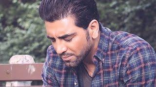 """Shahryar - """"Baran Ke Shodi"""" OFFICIAL VIDEO"""