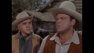 "Bonanza TV Series - ""Stand"" Music Video"