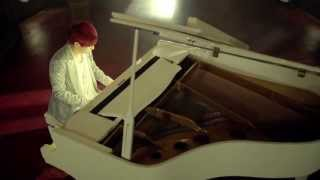 [Teaser] INFINITE 성규 Sunggyu 聖圭 - Another me (Piano Ver)