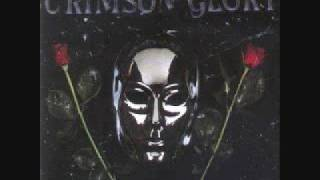 Watch Crimson Glory Heart Of Steel video