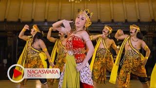 Download Lagu Mp3 Sandrina - Habis Minum Apa   NAGASWARA