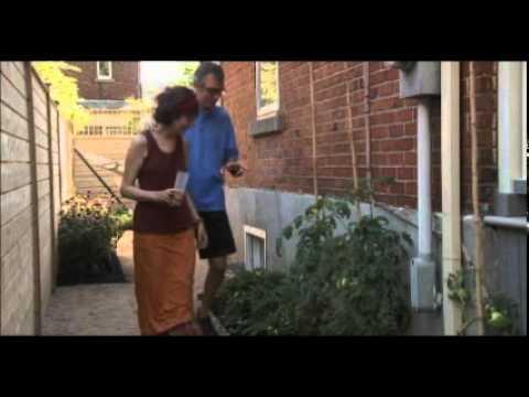 Sexe, Tendresse, Caresses... Pour Corps Malade (À L'affiche Le 9 Novembre 2010) video