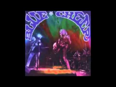 Blue Cheer - Blue Steel Dues