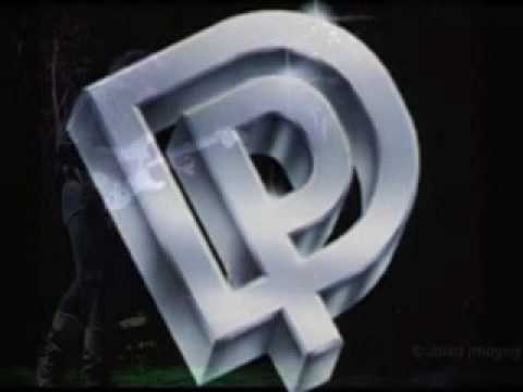 Deep Purple - Fortuneteller