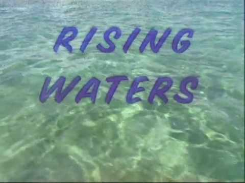 Rising Waters: Global Warming and the Fate of the Pacific Islands (Bullfrog Films clip)