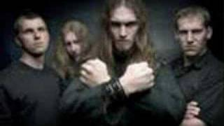 Watch Wolfpack Unleashed Religion Of Control radio Edit video