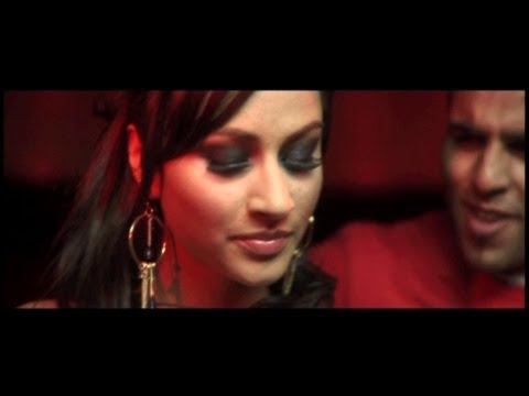 SADKE JAVA | OFFICIAL VIDEO | H-DHAMI | MUSIC: RISHI RICH