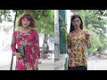 Chuyện 2 nàng ế và Internet - Tập 1 - Hải Triều vs Duy Khánh