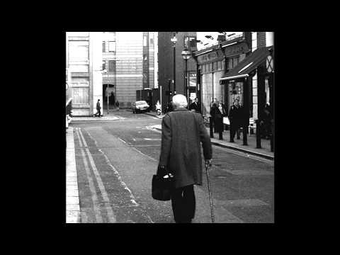 Joe Purdy - Why Do I