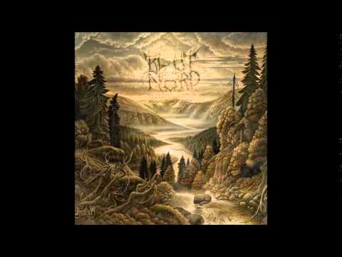 Blut Aus Nord – Memoria Vetusta III: Saturnian Poetry (full album)