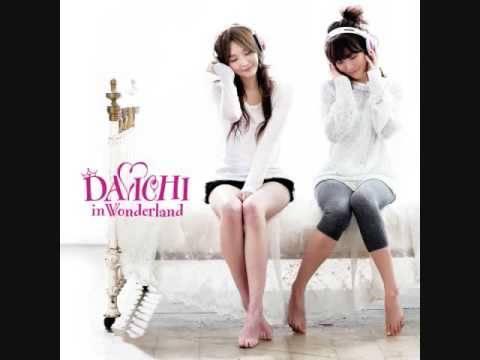 Davichi - Is That Love Foolish?