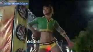 download lagu Disco Remix Morena gratis