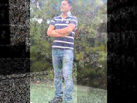 Ek Paye Nupur, Topu.wmv video