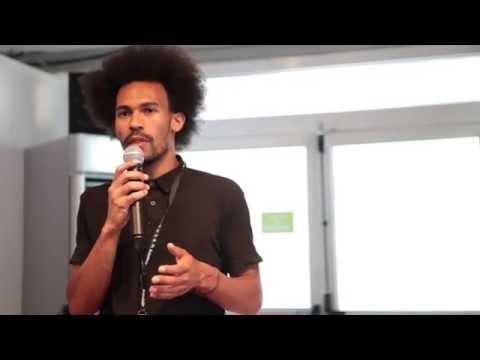 P'tits Dej du court / Shorts & Breakfast - Jean-Charles Mbotti Malolo