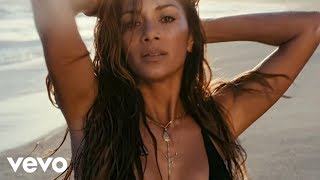 Watch Nicole Scherzinger Your Love video