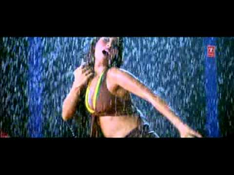 Bad Boy (Full Song) Film - Pyaar Ke Side Effects