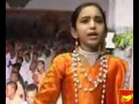 Akbar Krishna Bole Bahu Tule
