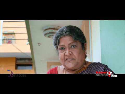 Yogesh Comedy Scenes HD | Alemari Movie | Yogesh Radhika Pandit...