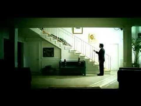 Serj Tankian - Beethovens Cunt