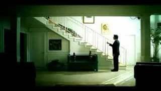 Serj Tankian - Beethoven's C