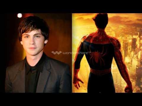 Marvel Studios Spider Man Movie Marvel Studios Spider Man