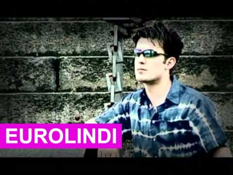 Smail Puraj-luan Me Mua,,eurolindi etc. video