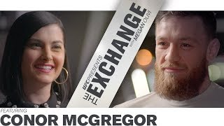 The Exchange: Conor McGregor - UFC 229