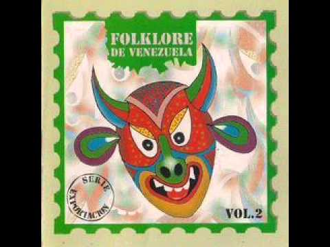La Paloma - Quinto Criollo