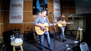 Rodney Atkins -Watching You (Live Acoustic)