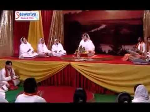 Changa Lagda Ni Jag Vich Rehna || Album Name: Aas Rakho Satguru Ki